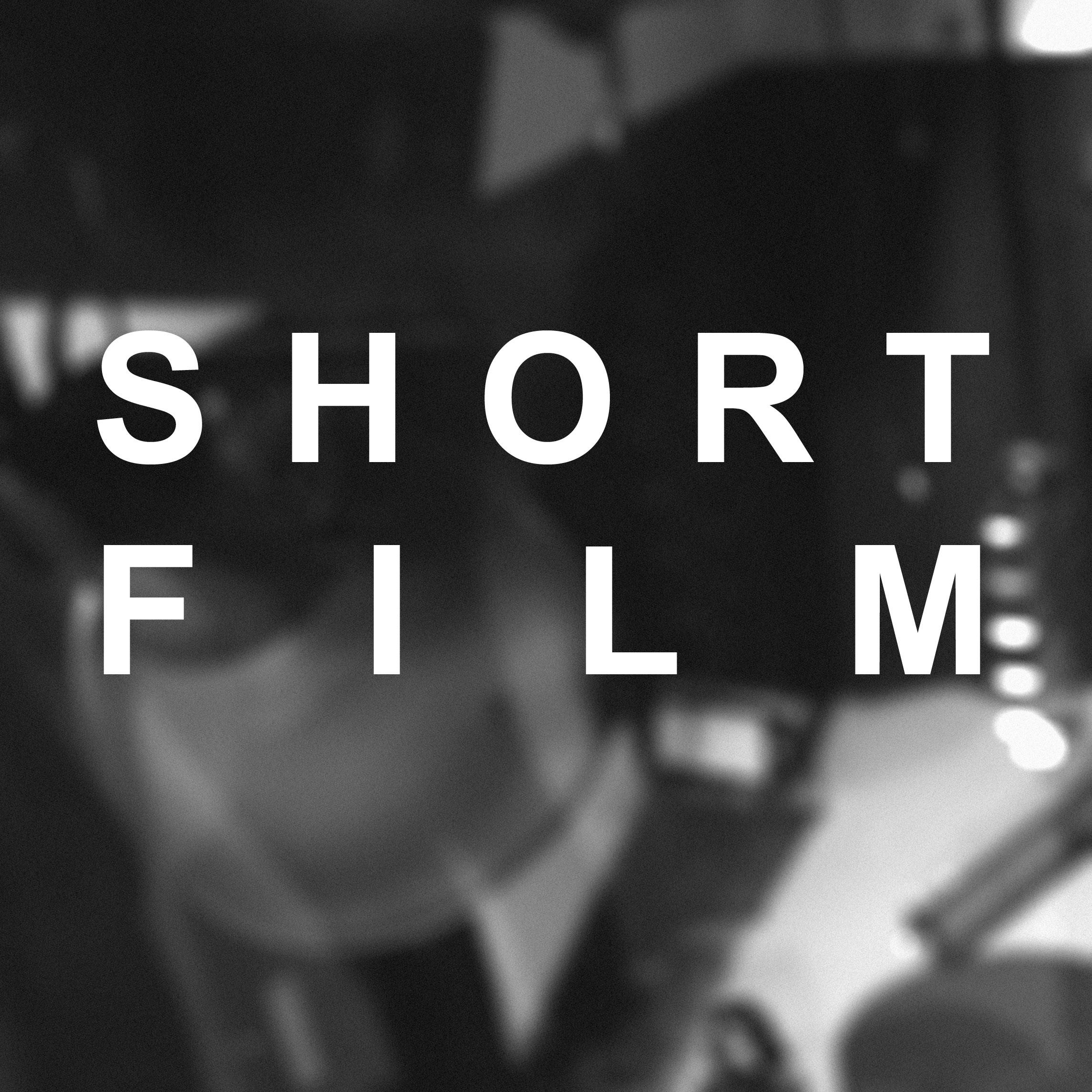 short film indiegogo