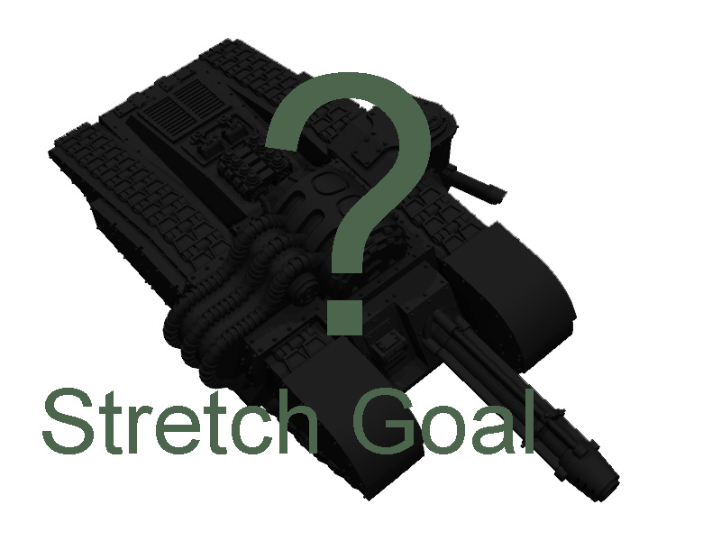 [TROUBLEMAKER GAMES] [Crowdfunding] Wave 3 20140506033411-sniper_tank_copy