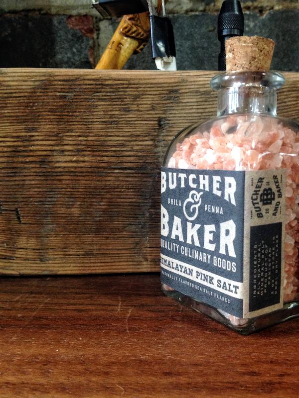 butcher  u0026 baker