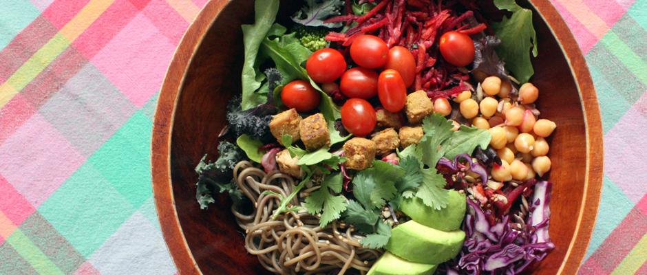 Culver City Salads Goes Solar Indiegogo