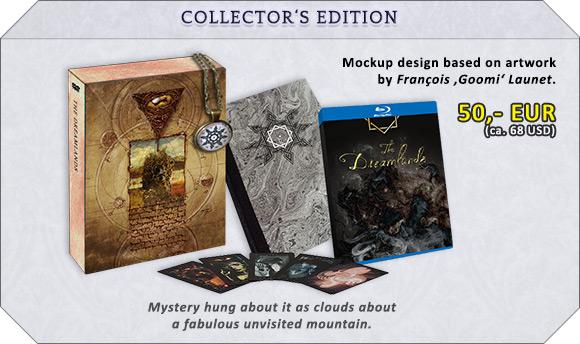 https://images.indiegogo.com/file_attachments/622875/files/20140603082357-dreamlands_indiegogo_reward_collectorsedition.jpg?1401809037