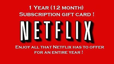 Expired Netflix Promo Codes & Codes