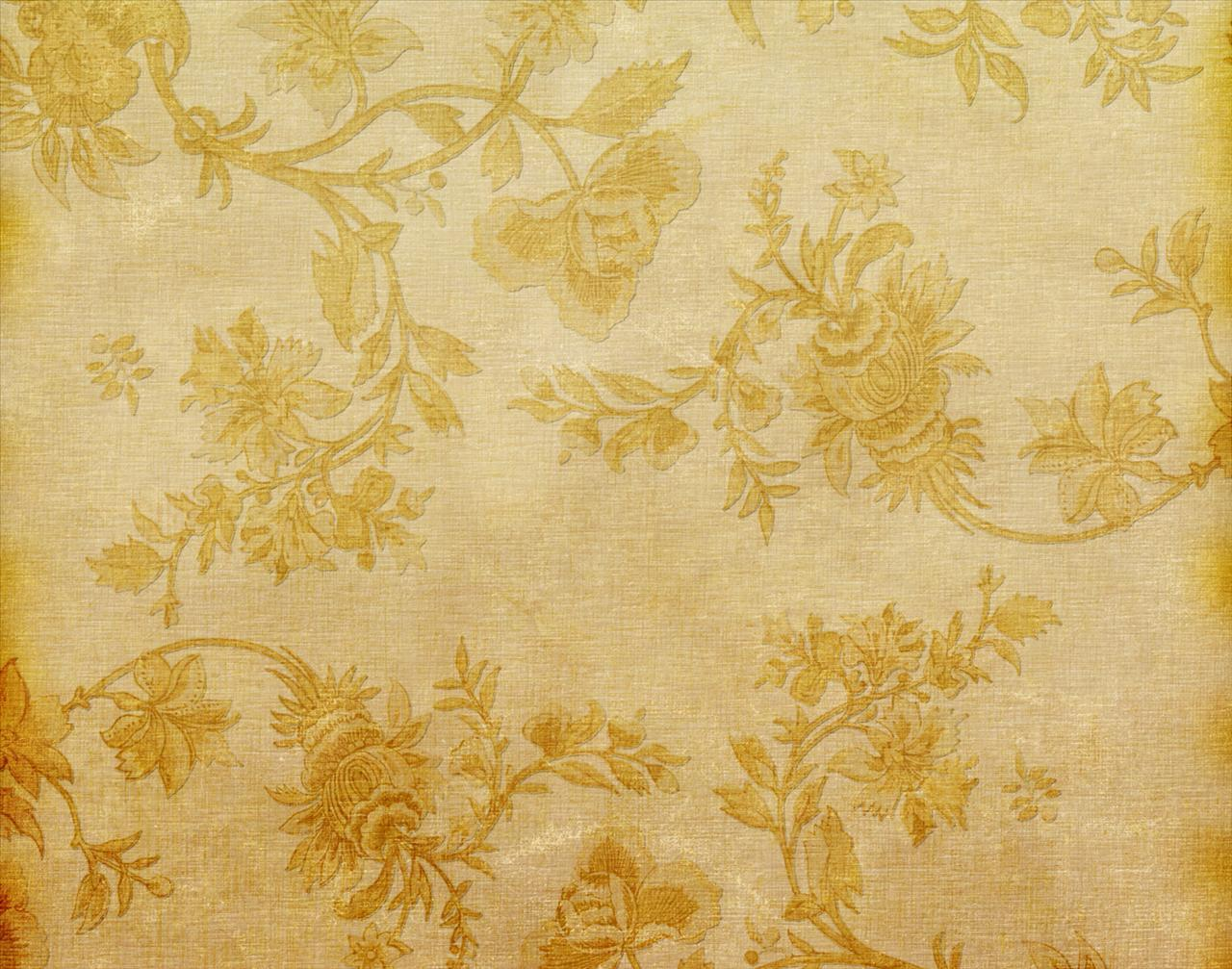 yellow wallpaper short story