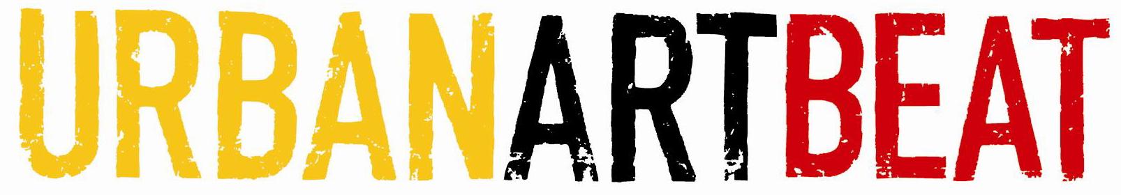 Hip Hop Summer Camp for Social Justice | Indiegogo