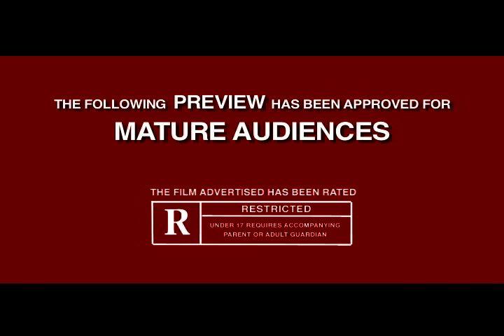 Ethiopian fuck videos