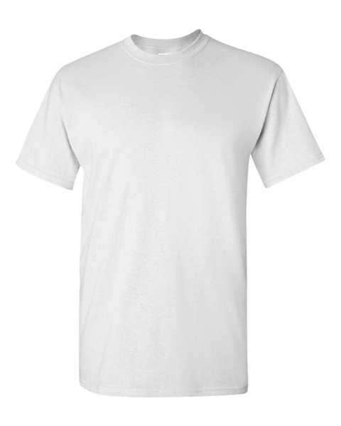 T shirt printing printingtextileite for White blank t shirt