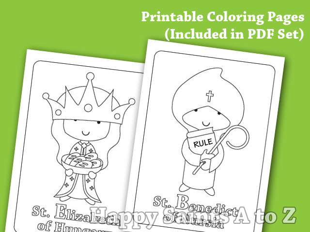 including black and white coloring pages for some fun coloring activities the pdf is formatted on us letterhead size and may be printed for