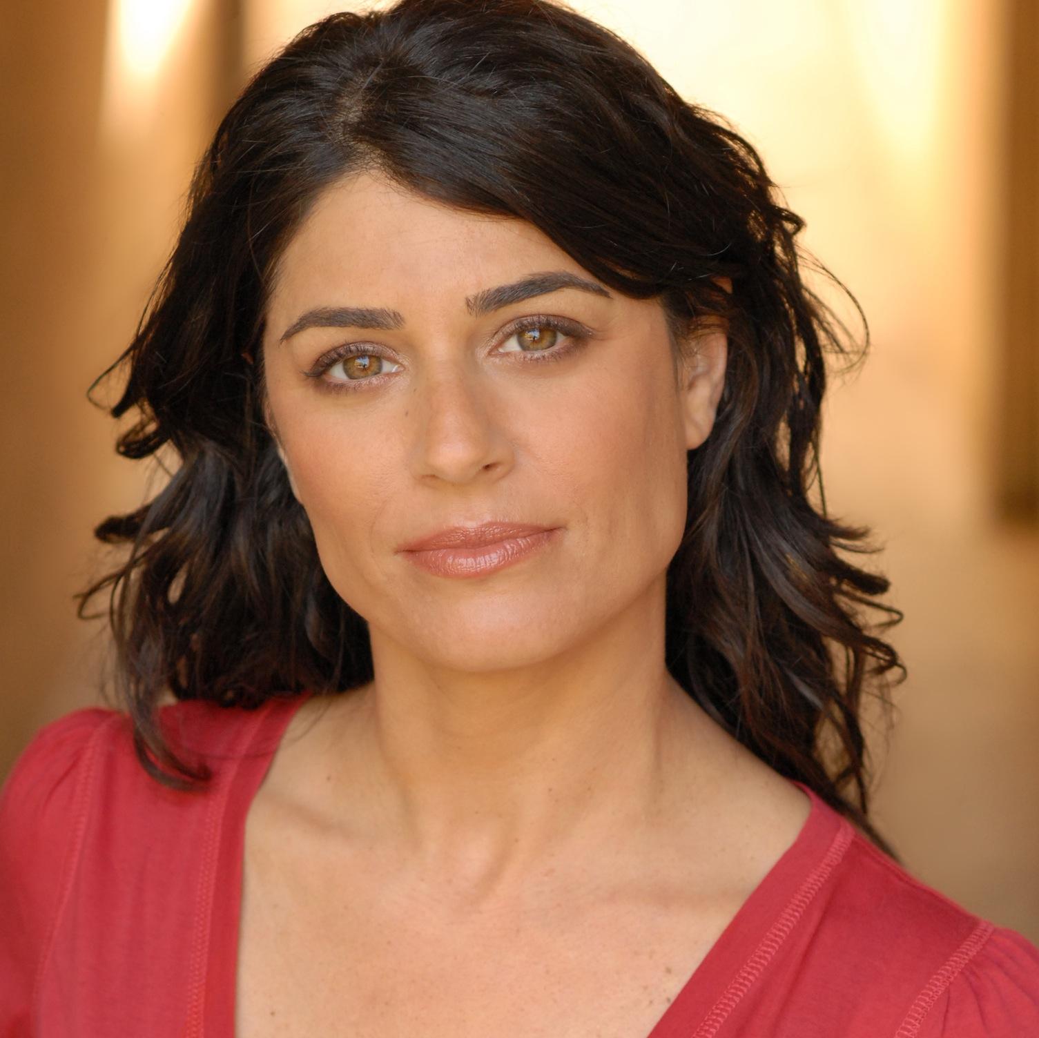 Christina Venuti foto 81
