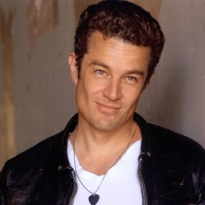 james marsters height