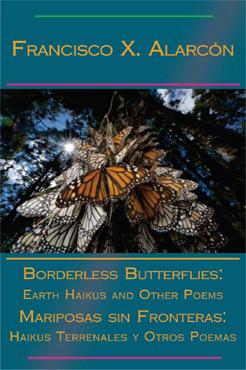 Borderless Butterflies
