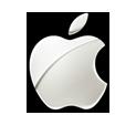 Pre-alpha Mac