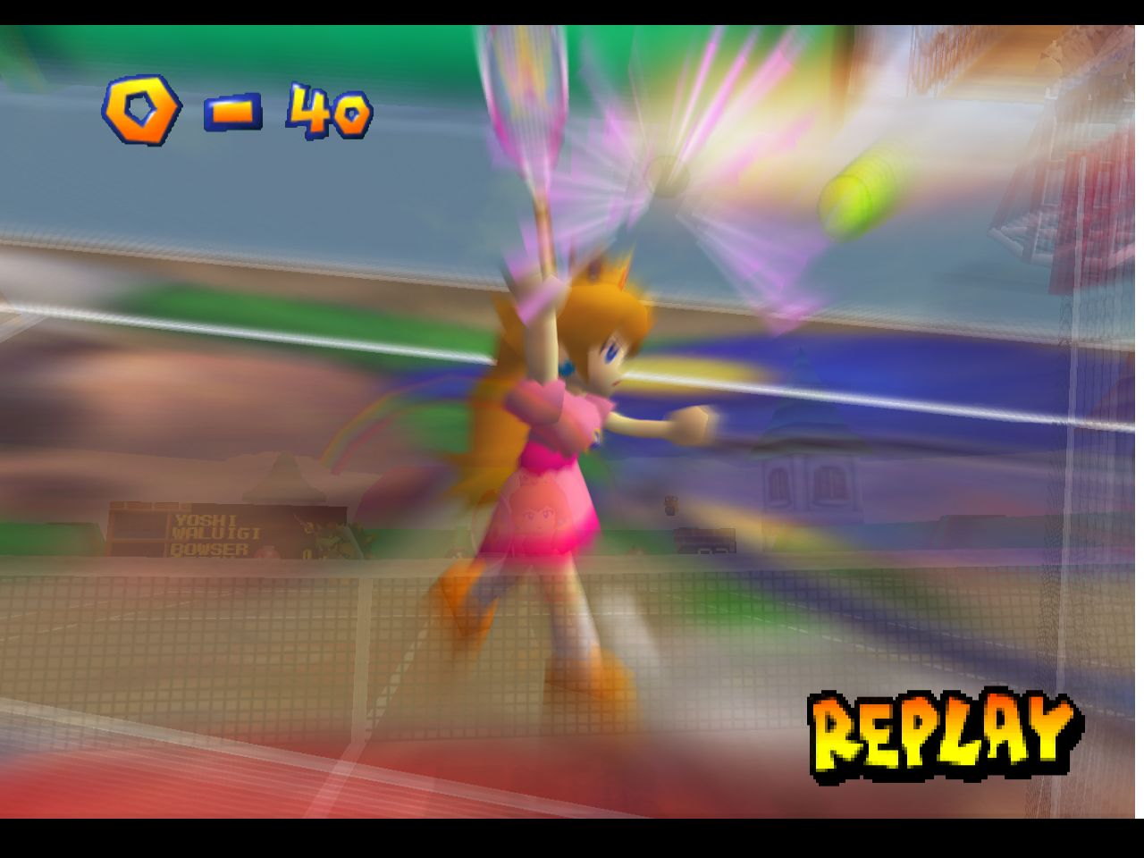 The Nintendo 64 Appreciation/Collecting/Emulation Thread