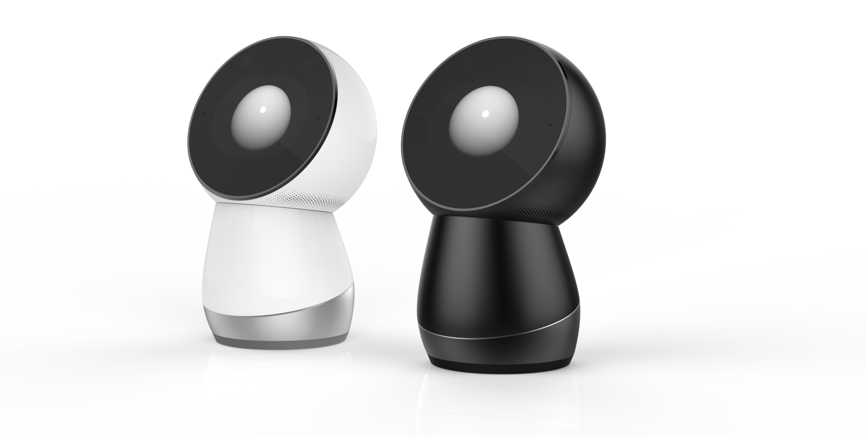 20140812112617-black_and_white_jibo_no_l