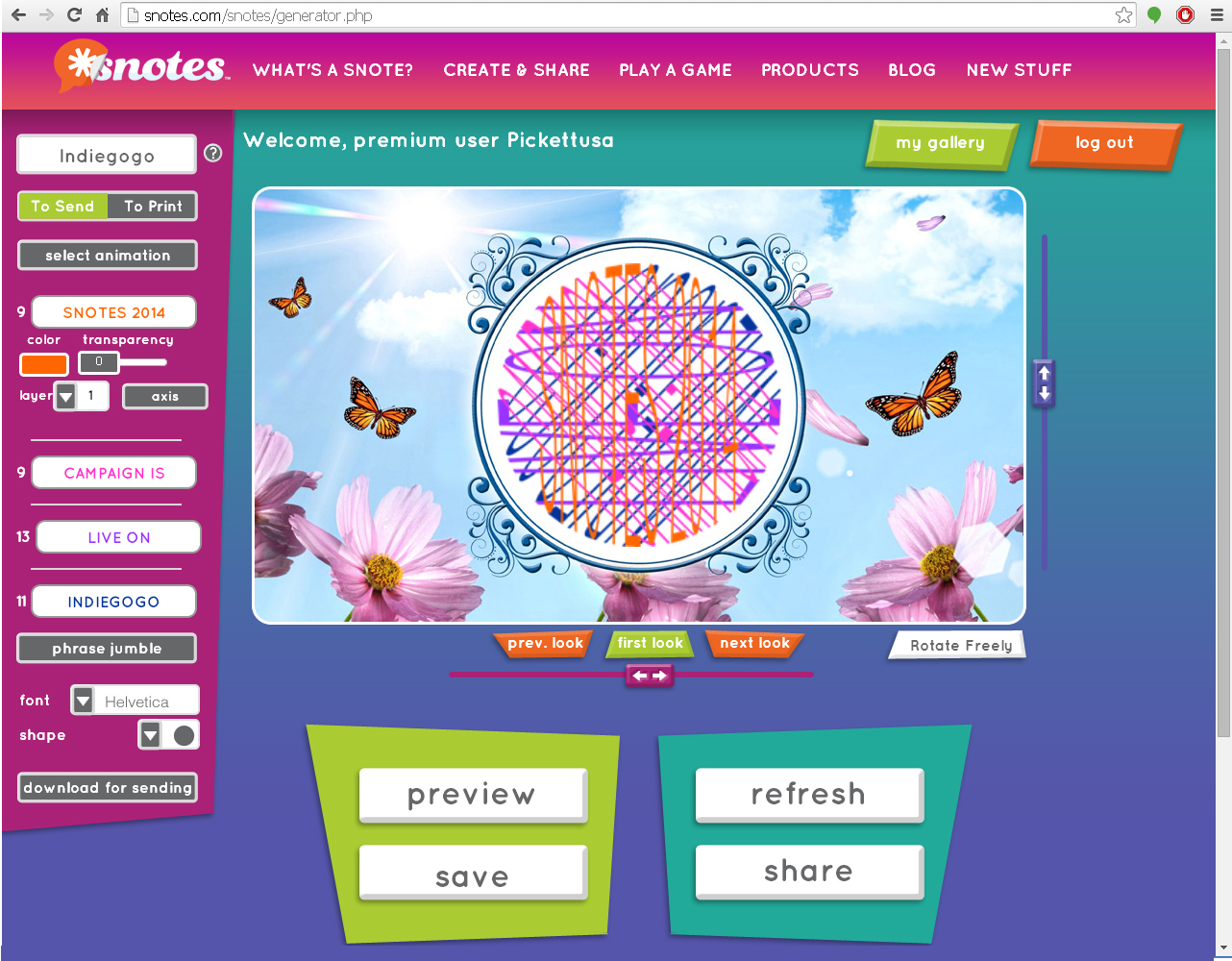 Snotes the next level of social messaging indiegogo snotes quotes is a fun new game that challenges players to quickly read questions in the form of a snote and find the answer before time runs out baditri Choice Image