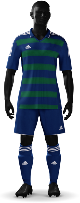 20140903181508-uniform.png?1409793308