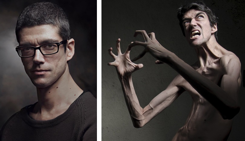javier botet niña medeirosjavier botet lópez, javier botet instagram, javier botet girlfriend, javier botet mama makeup, javier botet mama, javier botet height, javier botet imdb, javier botet facebook, javier botet wikipedia, javier botet wiki, javier botet the revenant, javier botet, javier botet rec, javier botet vine, javier botet marfan syndrome, javier botet malattia, javier botet crimson peak, javier botet niña medeiros, javier botet interview, javier botet biography