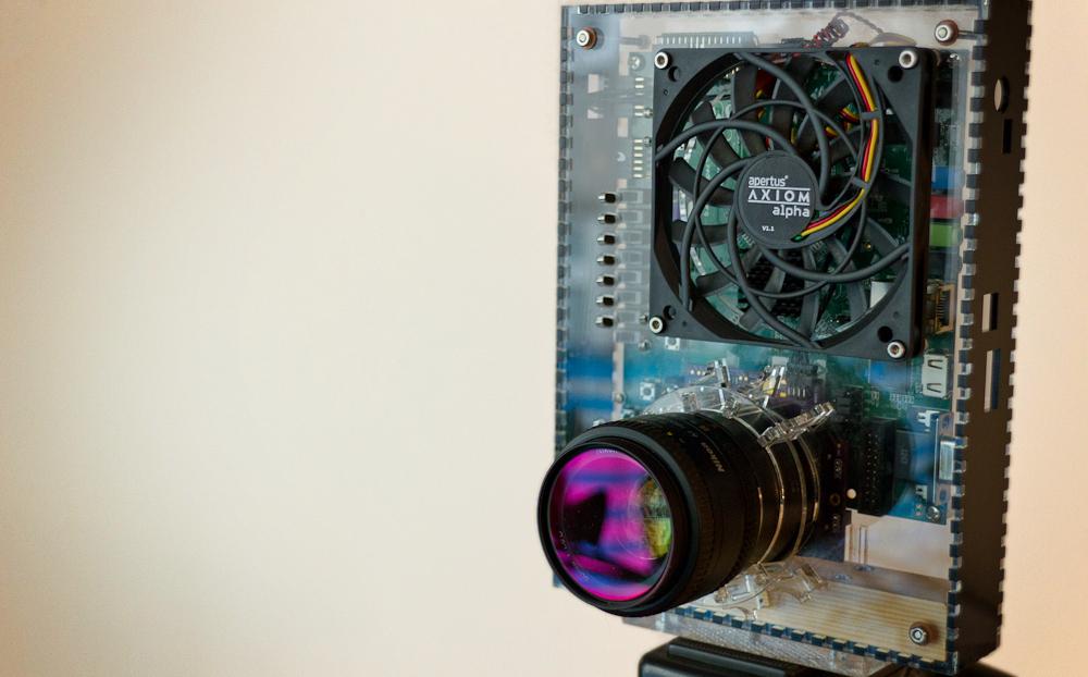 20140921051711-alpha-prototype-5d_0.jpg?