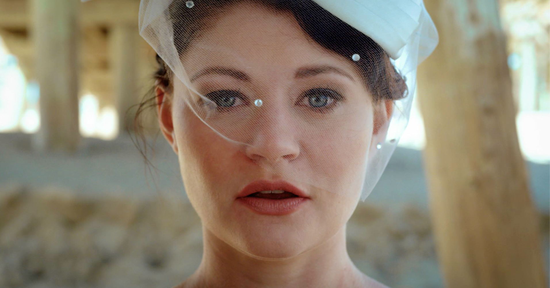 The Submarine Kid | Indiegogo Emilie De Ravin Once Upon A Time Tumblr
