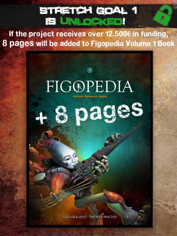 Figopedia de Figone 20141002010651-SG1_UNLOCKED