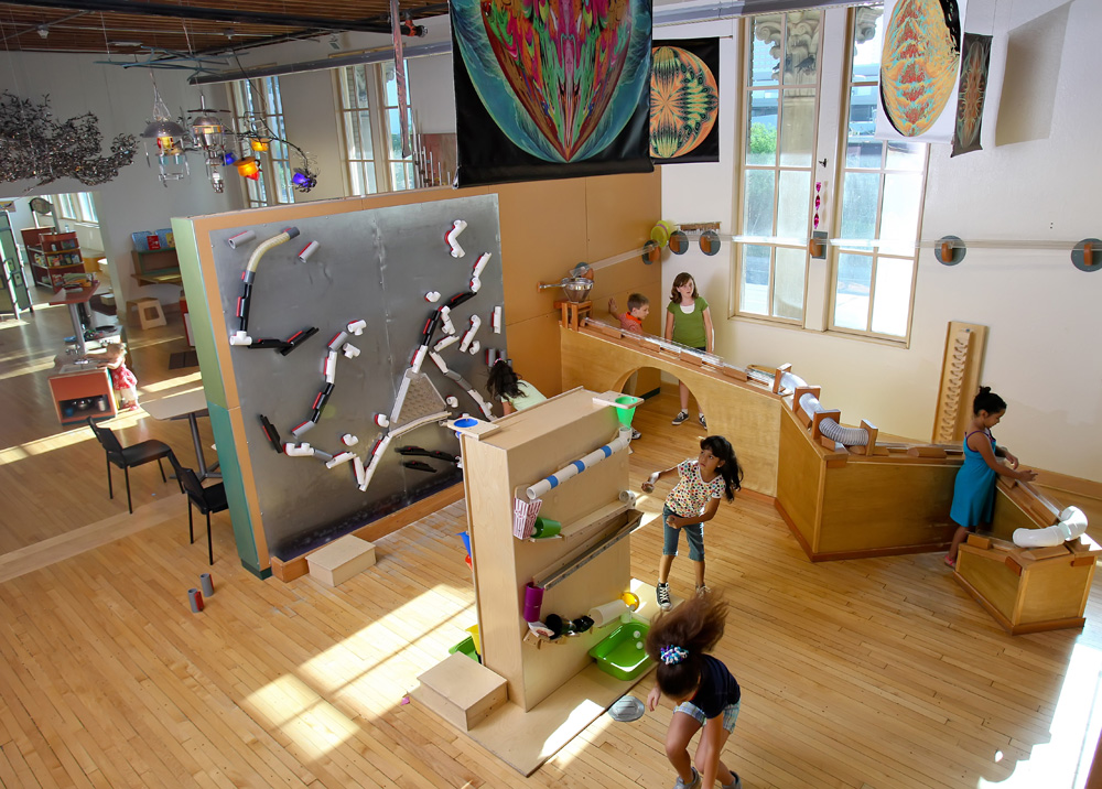 Kids Exhibition Booth : The open school student centered education indiegogo