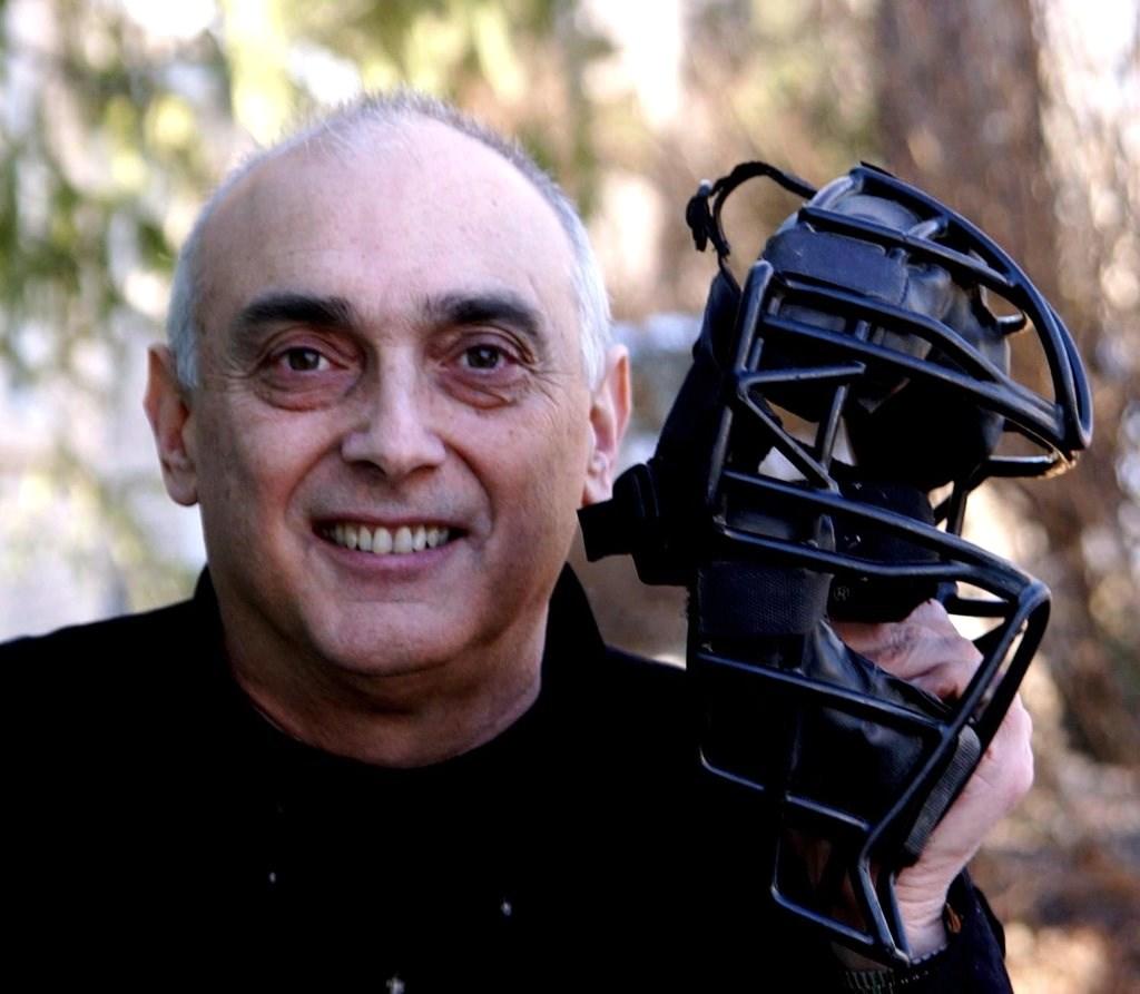 battlefields to ball fields a career in sports indiegogo mr zach rebackoff founder
