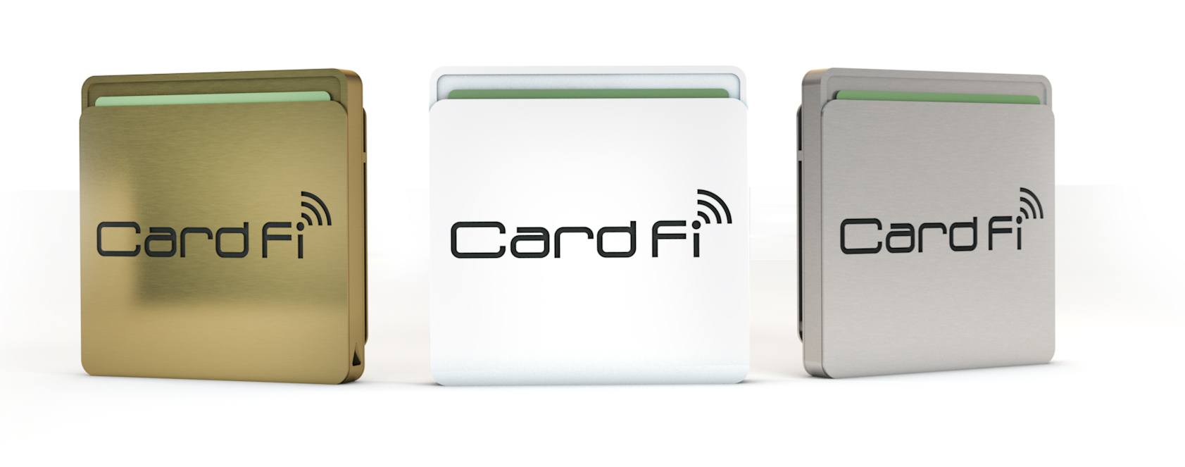 cardfi world s first ibeacon business card indiegogo cardfi is going to revolutionize the way business associates network each other and so much more you are looking at the world s first ibeacon