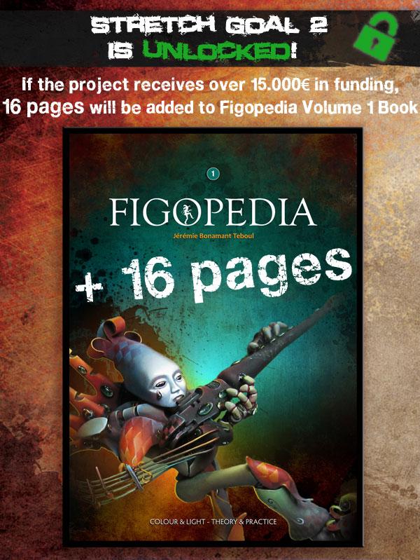 Figopedia de Figone 20141008064928-SG2_UNLOCKED