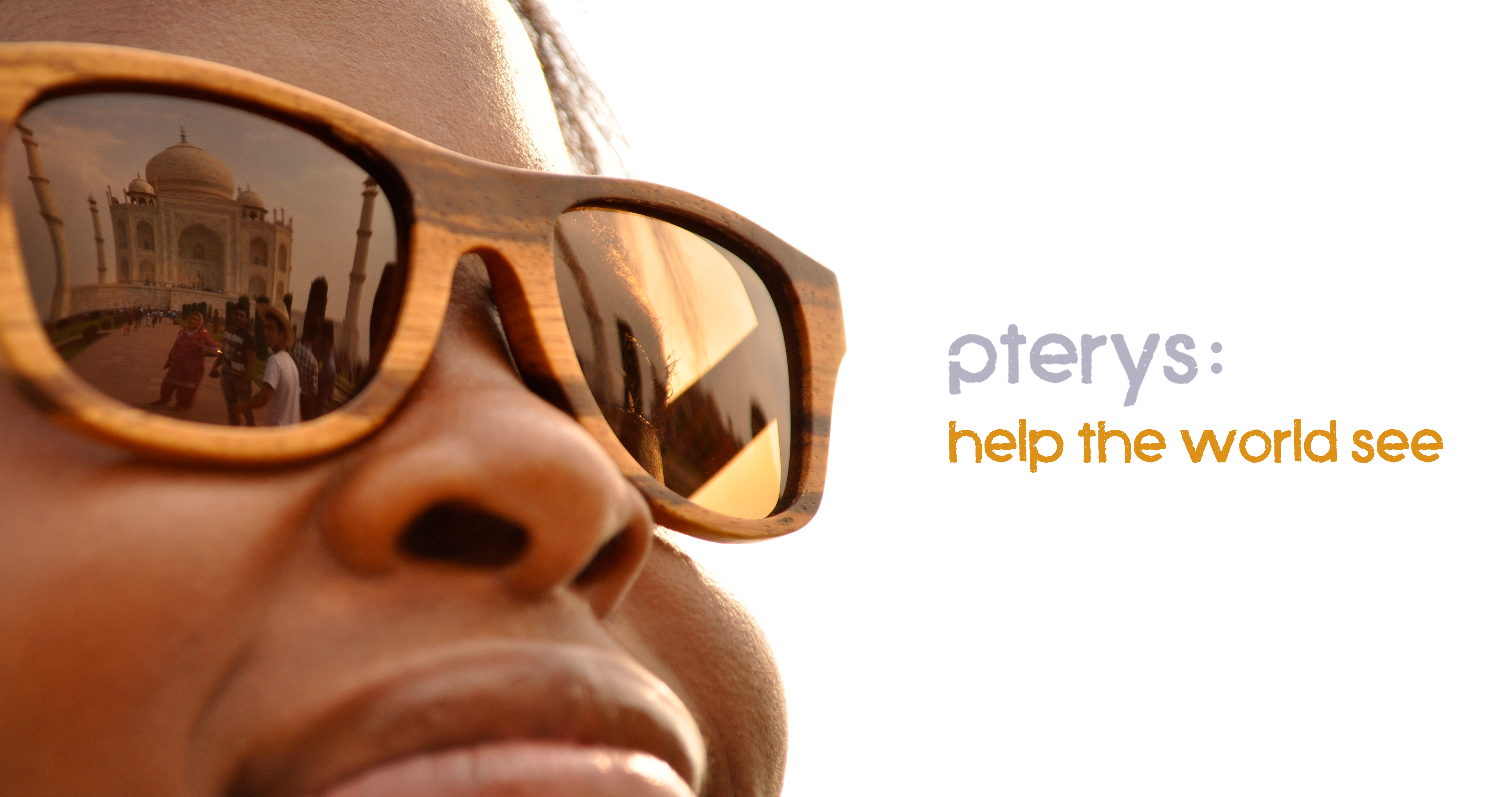 a875f3df8a5 Join the Pterys community by purchasing and rocking a pair of these trendy  and stylish sunglasses!
