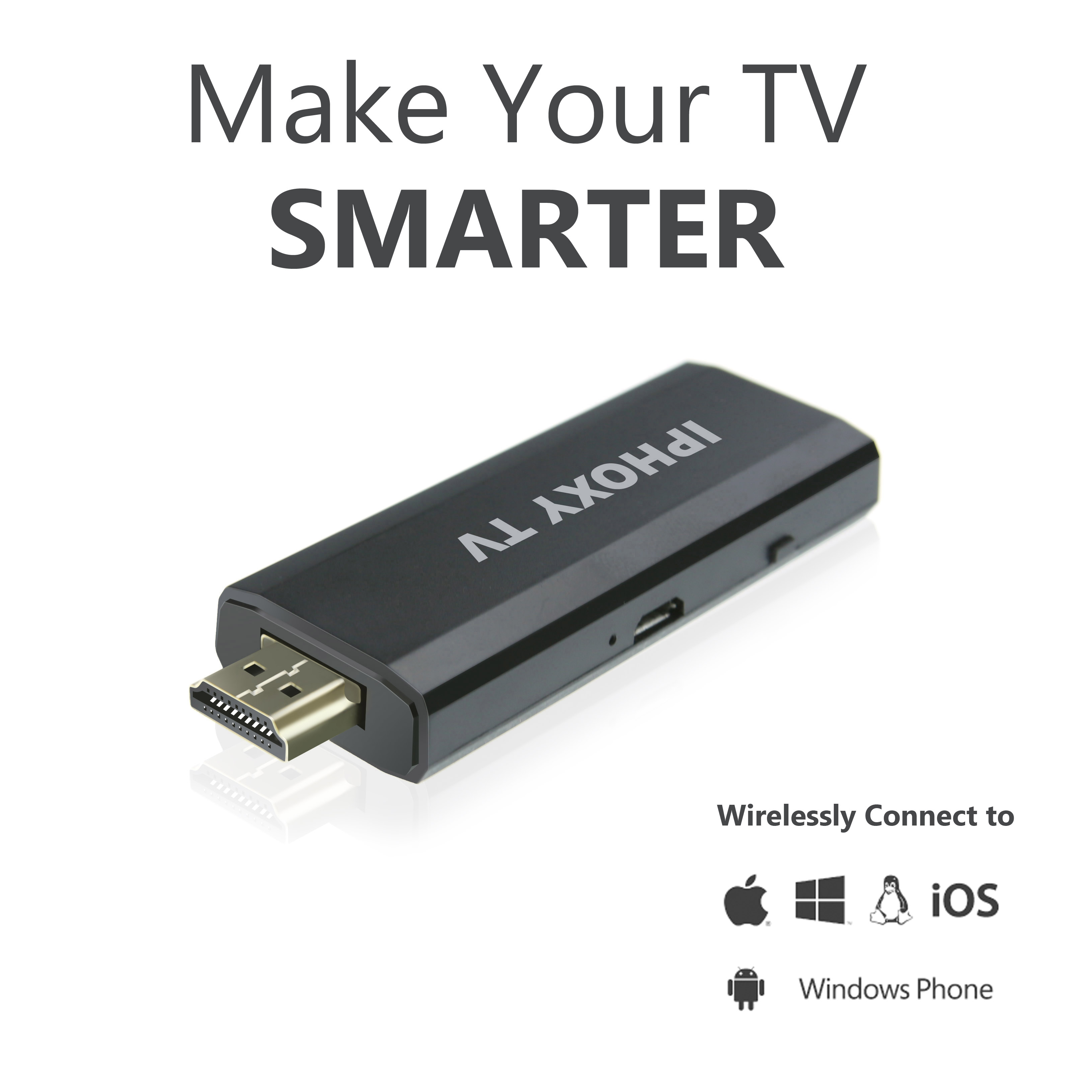 hook up your tablet to tv Hooking your android smartphone or tablet up to your tv set is easier than you think - so long as you've got the right equipment here's how to do it.