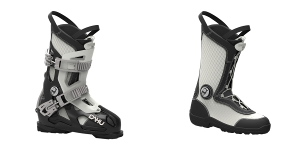 most ski and home comforter boots comfortable comfort apex products performance lineup