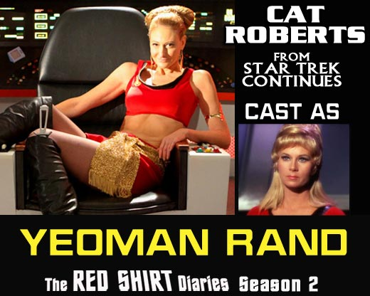 20141030004554 CAST CAT_ROBERTS?1414655154 the red shirt diaries season 2 indiegogo