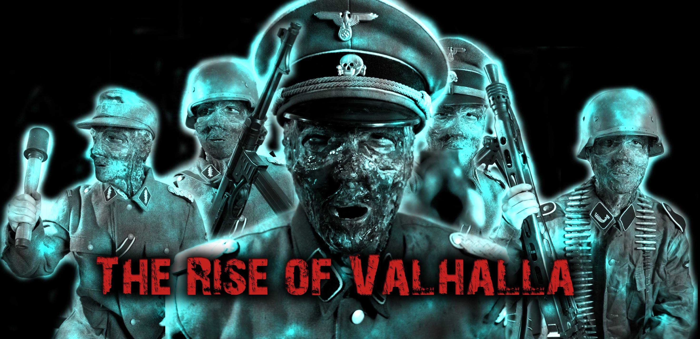 the rise of valhalla feature film indiegogo