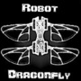 20121102104514-robot-dragonfly-152