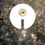 20120925114105-the_avatar
