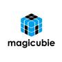 20150406014154-magicubie_logo-03