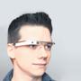 20150430001726-dev12-avatar