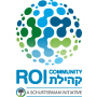 20140720043240-roi-logo-90x90