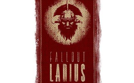 20120902004201-fallout_logo