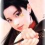 20120905110345-avatar