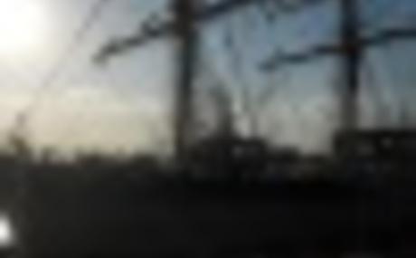 20120911180058-stringio