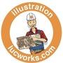20120915191337-lucworks_illustration_circle