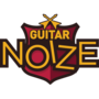20130718195134-gn_logo_f_sq