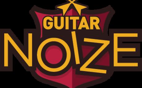20130718195148-gn_logo_f