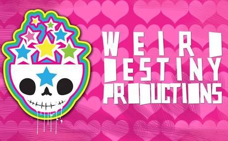 20130609185435-weird_destiny_productions