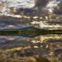 20120923203719-denali_lake