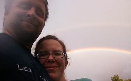 20120929205454-double_rainbow