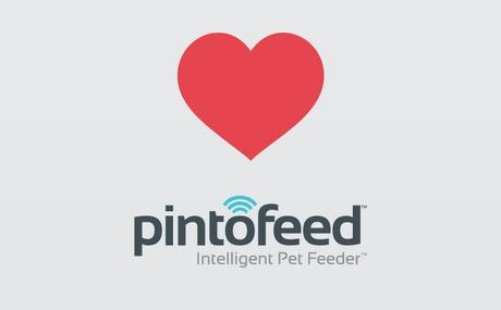 20121113103218-pintofeed-heart