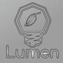 20121025111855-logo