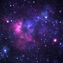 20121014141056-stars_rdax_500x374
