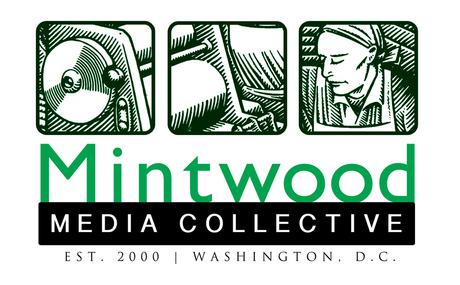 20121029162619-5-12_mintwood-logo-color_final